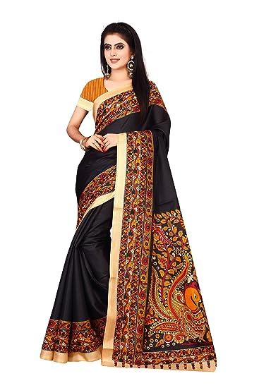 49781ead6d Sarees for women latest design/sarees for women/sarees for womens with  price/sarees for womens online ...