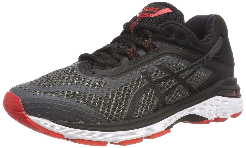 75890fe48a9 ASICS Men's Running Shoes