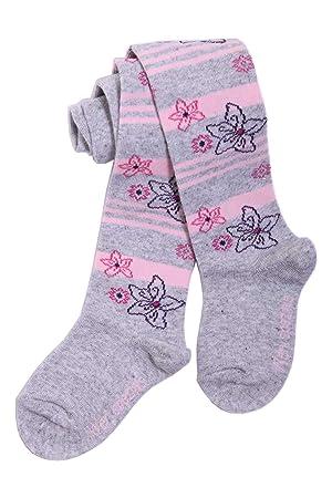 Gr/ö/ße Farbe 2-3 Jahre Grau 92//98 Baby und Kinderstrumpfhose Empfehlung