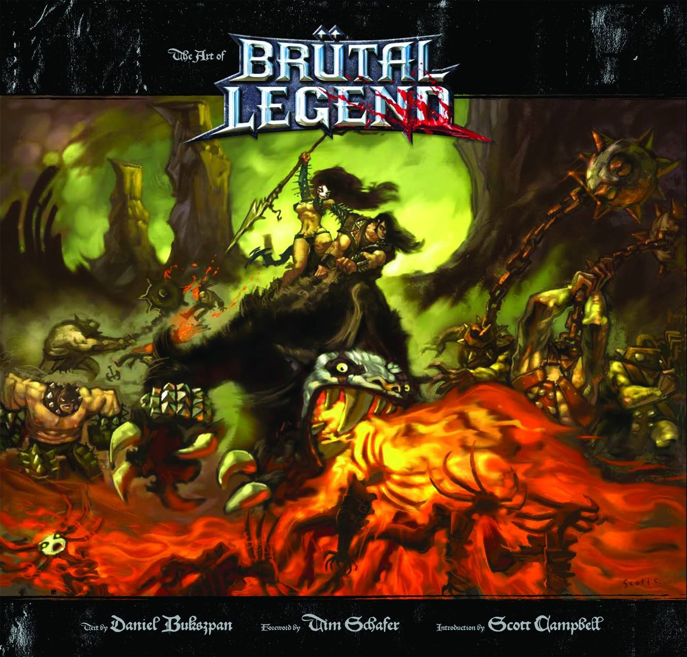 Brutal.Legend.Updates.1.to.14-RELOADED PC