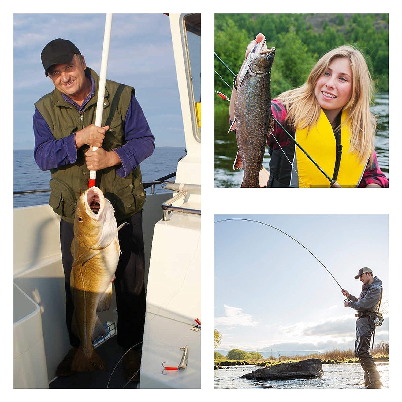 296pcs Assorted Carp Fishing Tackles Set Including Matte Black Swivels Carp Hooks Beads Anti-tangle Sleeves Leader-clips Corns Stoppers Speed Links Aligner Sleeves Carp Fishing Terminal Kit