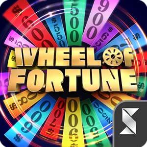 Spela online slots på mobilen