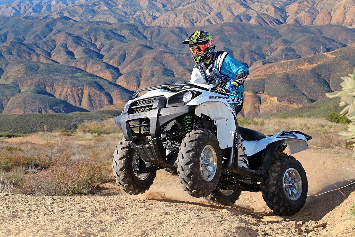 Amazon.com: HFP-386-2008-2018 Kawasaki Brute Force 750/Teryx 750/Mule  4000/4010 EFI Fuel Pump and Strainer - Replaces 49040-0020: Automotive