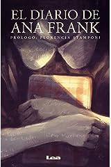 El diario de Ana Frank (Spanish Edition) Kindle Edition
