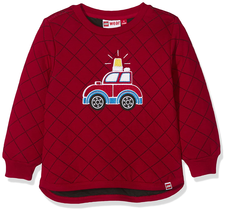 Lego Wear Baby Boys' Sweatshirt 19783