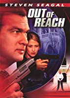Out of Reach (2004)