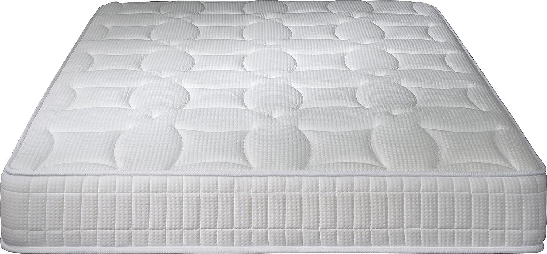 maison du matelas great lit matelas sommier pas cher la maison de valerie promo x cm damien. Black Bedroom Furniture Sets. Home Design Ideas