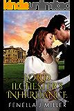 Lord Ilchester's Inheritance