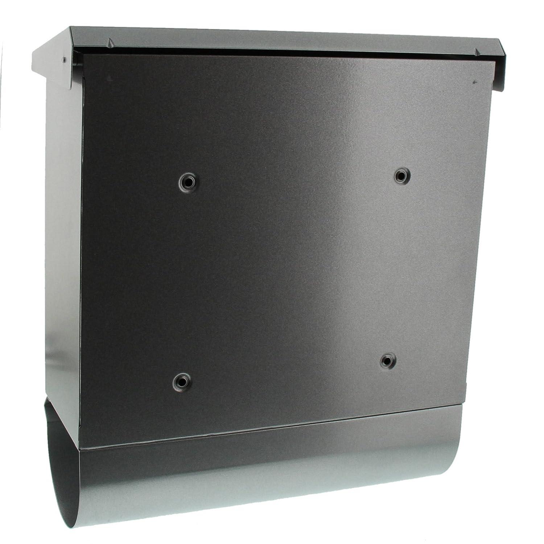 6.5cm 78 HochleistungsschallabsorberBrushed Pro L 116 Akustikbild Blau
