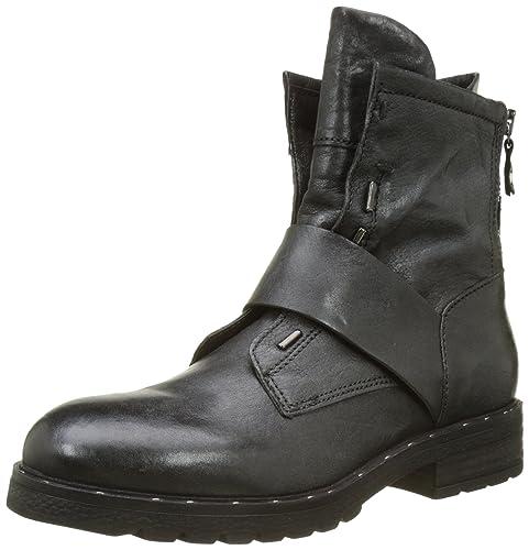 Zapatos estilo militar Mjus para mujer Outlet económico Nuevo precio barato unisex Outlet Nicekicks Elija un mejor en línea Precio barato Sneakernews 9ModbJ7