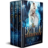 The Essential Elements: Boxed Set