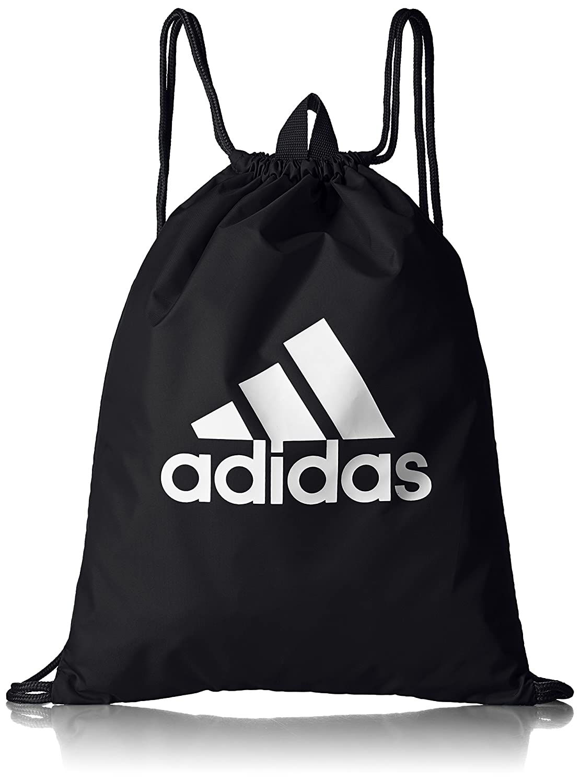 adidas Per Logo Gb Gym Bag