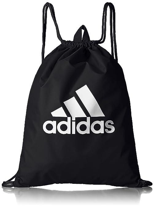 3614696320 borsa adidas nera