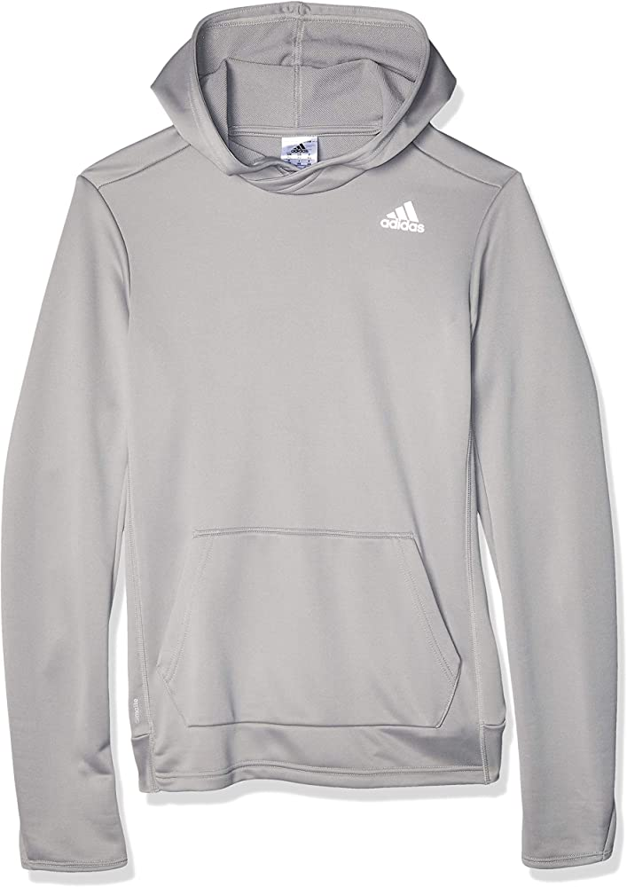 adidas Own The Run HD Sudadera Hombre