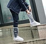 Galashield Rain Shoe Covers Waterproof and Slip