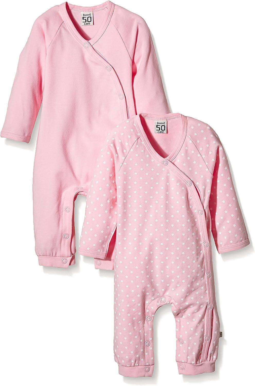 Care Baby Girls 550027 Bodysuit