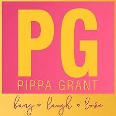 Pippa Grant