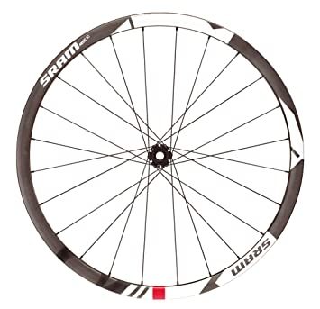 505d942ea48 Sram Rise 60 29-inch Rear Tubeless XD Driver Body for XX1 11-Speed ...