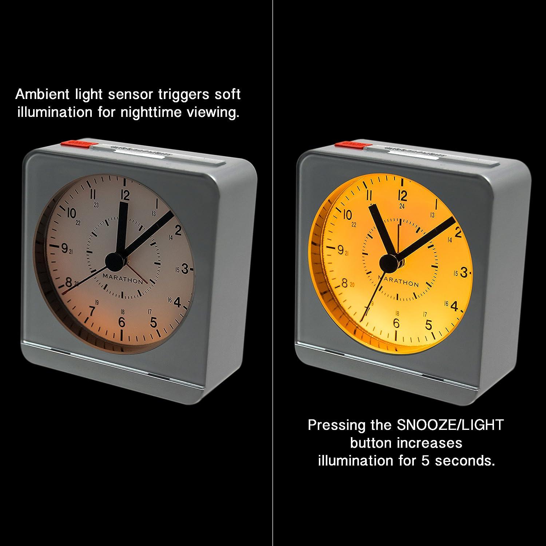 Marathon's new alarm clocks 81nZMZ2A1IL._SL1500_
