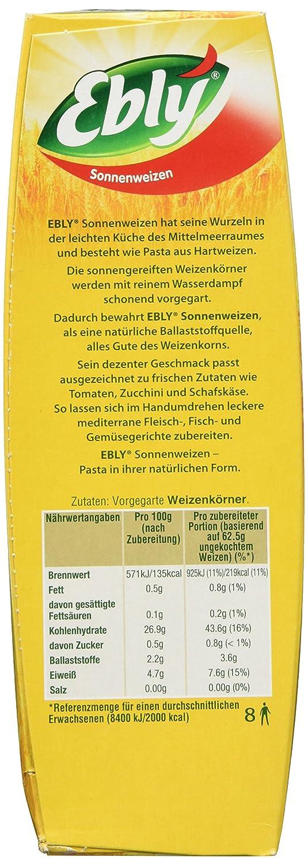 Erfreut Wurzeln Natürliche Küche Menü Galerie - Küchen Design Ideen ...