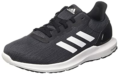 brand new 8f957 0900a adidas Cosmic 2 M, homme, Nero (Core Blackftwr Whiteutility