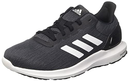 3581c4e6e1c adidas Men s Cosmic 2 M Fitness Shoes  Amazon.co.uk  Shoes   Bags