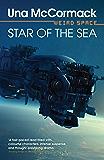 Star of the Sea (Weird Space Book 4)