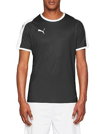 522c04e212547 Camisetas de equipación de fútbol para hombre
