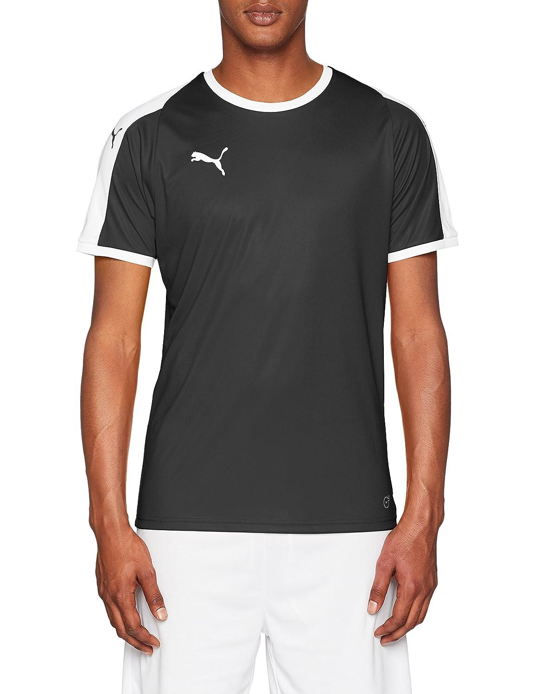 Maglietta Uomo Puma Liga Jersey