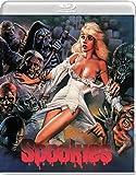 Spookies [Blu-ray]