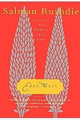 East, West: Stories (Vintage International) Kindle Edition