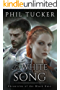 The White Song (Chronicles of the Black Gate Book 5) (English Edition)