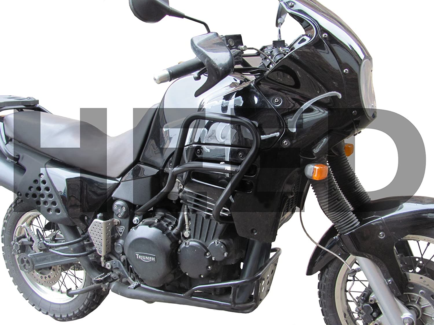 93-98 Pare carters HEED Triumph Tiger 900