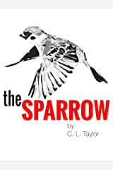 The Sparrow Kindle Edition