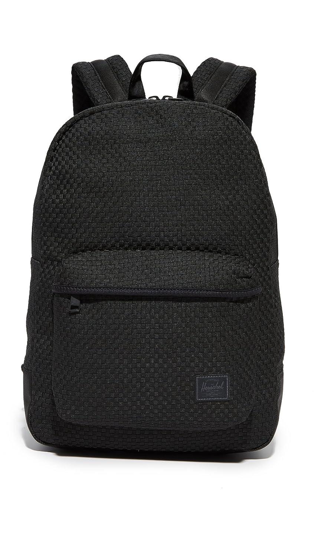 f8b69ebfe6b Herschel Supply Co. Men s Woven Lawson Backpack