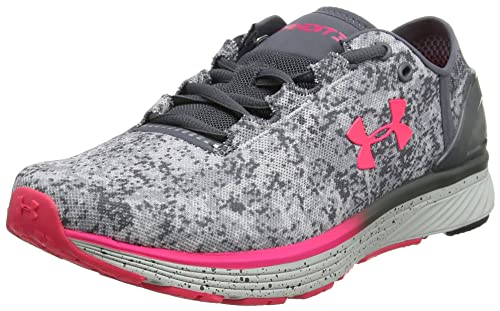 1e441e2ef28 Under Armour UA W Charged Bandit 3 Digi