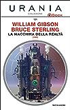 La macchina della realtà (Urania)