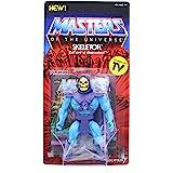 Esqueleto Skeletor Neo Vintage He-Man MOTU Super7
