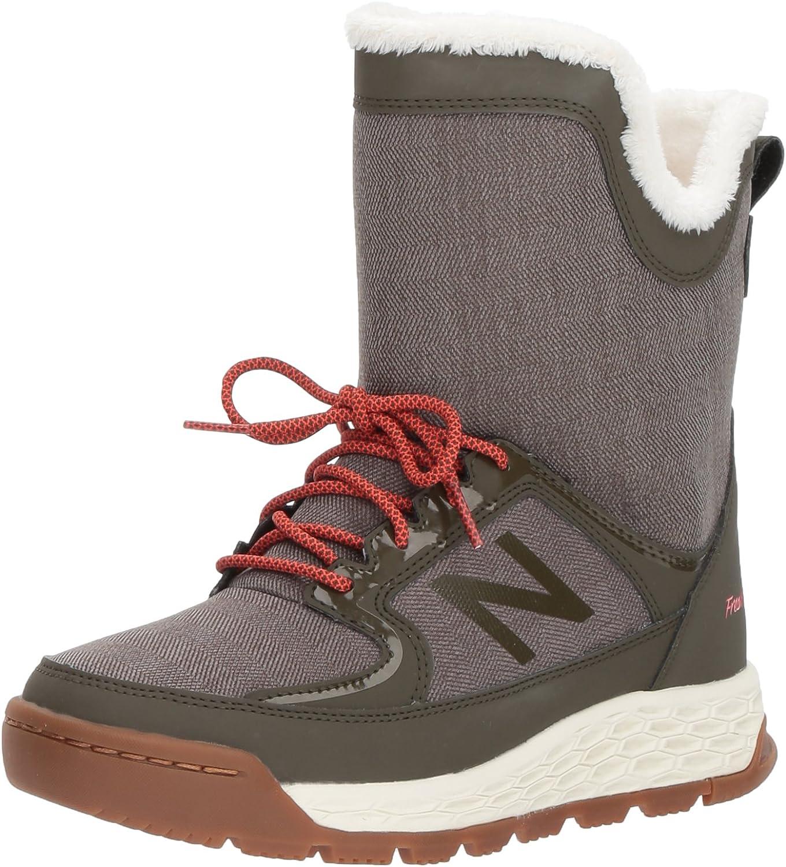 2100 v1 Fresh Foam Walking Shoe