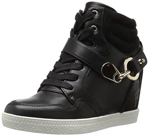 Aldo Women's Vollaro Fashion Sneaker