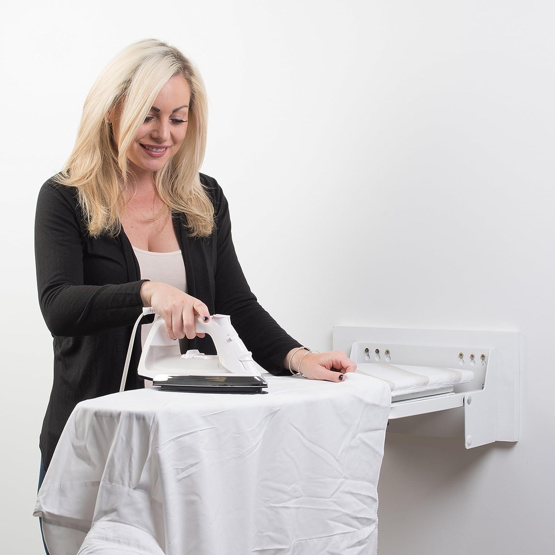 Superior Essentials Ironing Board