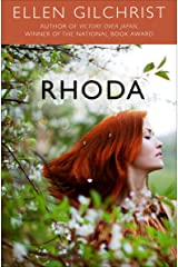 Rhoda: A Life in Stories Kindle Edition