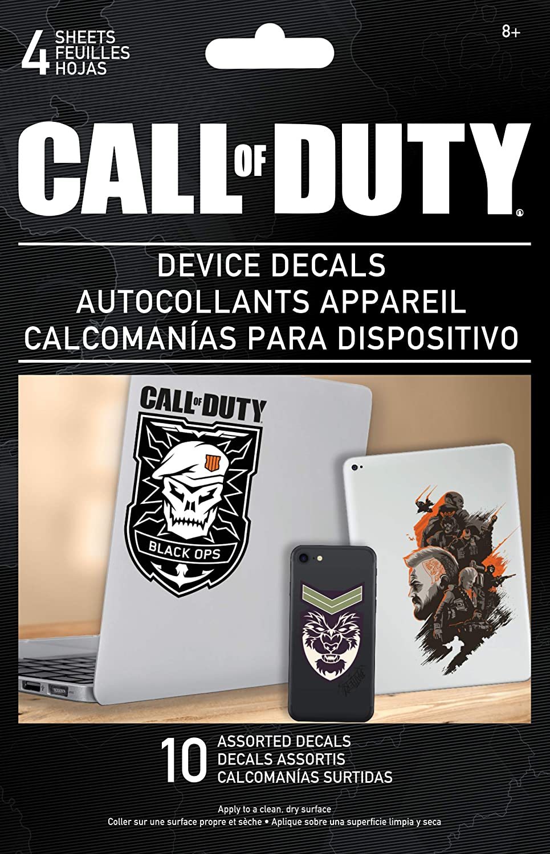 Trends International Call of Duty