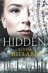 HIDDEN Kindle Edition