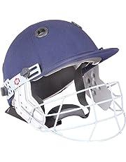 Ss Heritage Casco da Cricket