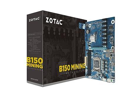 Zotac 740GMAT-A-E Descargar Controlador