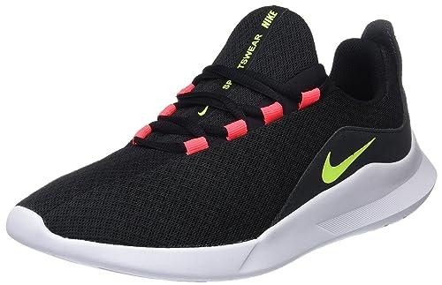 Nike Viale Mens Aa2181-001 Size 7