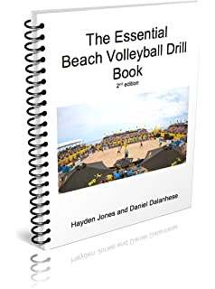 Beach volleyball karch kiraly byron shewman 9780880118361 amazon customers who viewed this item also viewed malvernweather Images