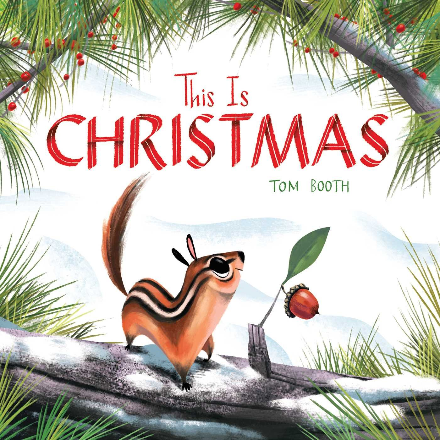 Image result for this is christmas book booth amazon