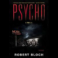 Psycho: A Novel book cover